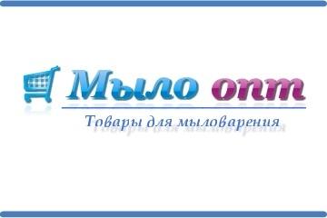 Мыло-Опт -